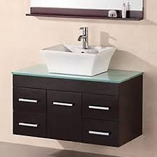 Download Vanity Vanity Bathroom 4 Spectacular Inspiration Wall Mount Vanities