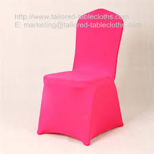 cheap chair covers wholesale tailor made green colored spandex chair covers wholesale stretch