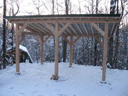 Outdoor Fireplace Prices by Aluminum Carport Tags How To Build A Metal Carport Frame Steel