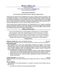 Resume Engineering Manager Download Ehs Environmental Engineering Manager In Phoenix Az