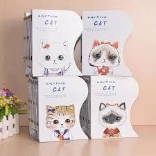 Bookshelves Cheap by Online Get Cheap Cute Bookshelves Aliexpress Com Alibaba Group