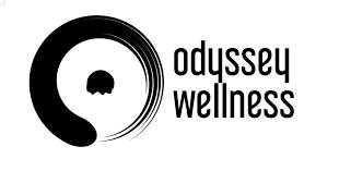 traditional tattoos u2014 odyssey wellness tattoo