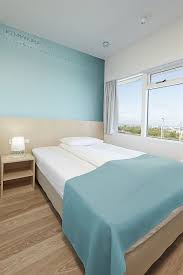 reykjavik lights hotel by keahotels reykjavik lights by keahotels 2018 pictures reviews prices