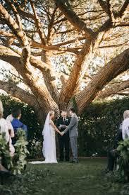 38 best real santa barbara wedding megan u0026 nick u0027s gorgeous