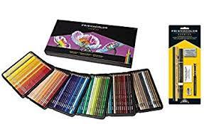 prismacolor pencils 150 prismacolor premier colored pencils soft 150