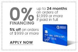 save big with appliancesconnection coupon codes appliances