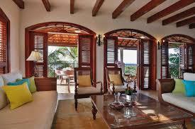Livingroom Suites by Rooms U0026 Suites U2013 Cap Maison St Lucia