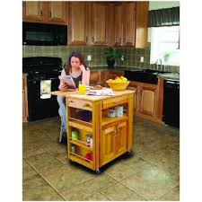 catskill kitchen islands catskill craftsmen portable kitchen island of the kitchen w