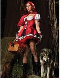 Fawn Fairy Halloween Costume Christmas Costume Red Riding Hood Hoodwinked Cosplay