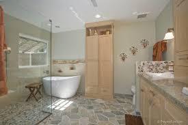 Bathroom Design San Diego Home Decorating Tips And Ideas - Bathroom design san diego