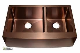 Colored Sinks Kitchen Mazi Inc