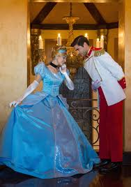 party rentals westchester ny cinderella prince charming party character kids party