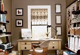 house paints colors with home office wall paint color colors for