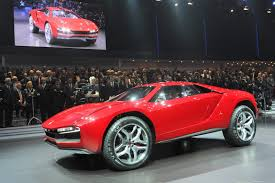 volkswagen group volkswagen group latest models 2018 2019 car release and reviews