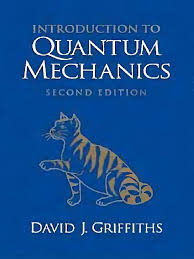 215119050 introduction to quantum mechanics 2nd edition david j