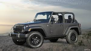 jeep willys 2016 2014 jeep wrangler willys wheeler edition front hd wallpaper 4