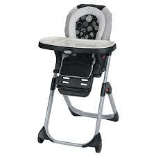 chaise haute graco graco chaise haute duodiner milan bebelelo