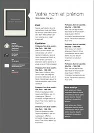 Free Resume Templates For Pages One Page Essay Free Essays Process Analysis Employer Keyword