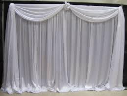 Kohls Curtains Decor Kohls Bedroom Curtains Sears Curtains Window Drapes