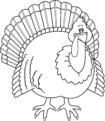 free farm turkey cliparts free clip free clip on