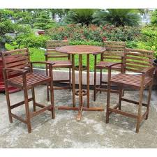 Outdoor Dining Room Furniture Handmade Patio Furniture Shop The Best Outdoor Seating U0026 Dining