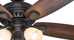 ceiling beautiful ceiling fans remote control 60