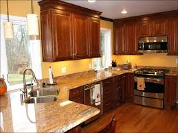 Cabinet Shops Near Me by Kitchen Cabinet Shops Near My Location Kitchen Bathroom Cabinets