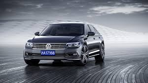 vw volkswagen 2017 2017 volkswagen phideon luxury sedan wallpaper hd car wallpapers