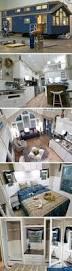 a custom tiny house by the mint tiny house company sustainable