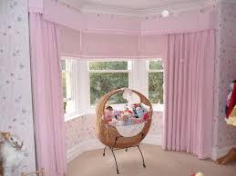 nursery window treatments idea inspiration home designs