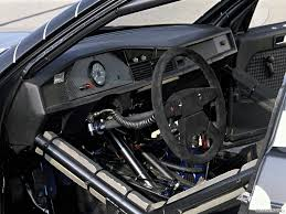 mercedes benz c class amg photos photo gallery page 4 carsbase com