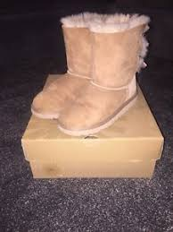 s genuine ugg boots genuine ugg boots ebay
