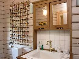 seashell bathroom decor ideas excellent seashell bathroom decor ideas 68 regarding home
