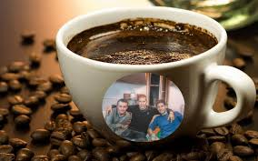 Elegant Coffee Mugs Coffee Mug Photo Maker Android Apps On Google Play