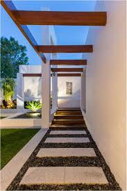 pergola design magnificent contemporary pergola designs uses for