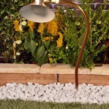 progress lighting 300 watt landscape lighting transformer landscaping progress lighting 300 watt landscape lighting