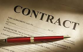sample beat leasing contract u0026 exclusive rights contract template