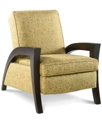 grasshopper recliner chair furniture macy u0027s