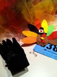 thanksgiving weekend 2013 miss