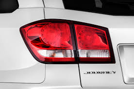 dodge journey tail light 2016 dodge journey reviews and rating motor trend canada