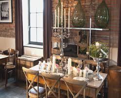 dekoration wohnzimmer landhausstil deko wohnzimmer landhaus harzite