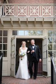 Raleigh Photographers Carolina Inn Wedding Kara U0026 Graham Raleigh Wedding