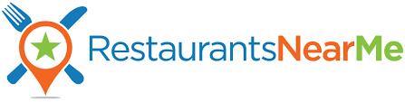 cuisine near me restaurants near me discover and enjoy local restaurants