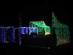 jones beach christmas lights 2017 christmas lights 2017 jones beach youtube