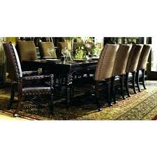 used dining room sets dining room table for sale cheap dining room tables for sale used