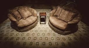 nourison archives schroeder carpet