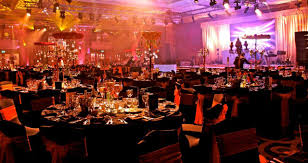 black chair covers black chair covers harrogate wedding hire