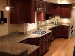 spotlight rental rental spotlight 1 850 sq ft custom federal hill rowhome with