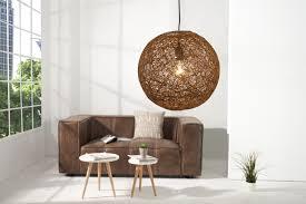Grandes Lampes De Salon by Lustres U0026 Suspensions Royale Deco