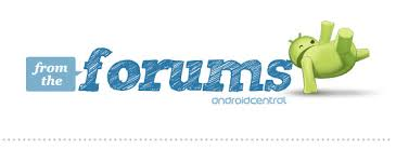 android central forums android central page 2263 android forums news reviews help